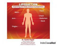 Gynecomastia treatment in Delhi-Dr.Sachin Rajpal