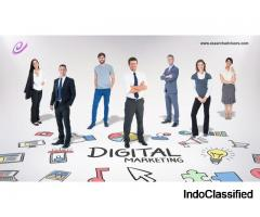 best digital marketing service company in chennai that will give the best results