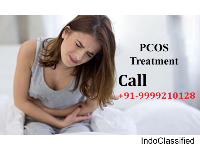 Call : 9999219128 : best lady doctor for pcos treatment in Lajpat Nagar