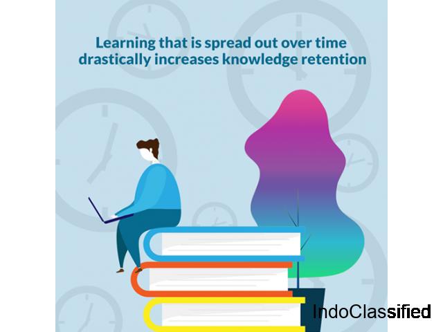 Best eLearning platform for Teachers