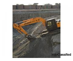 Building Construction Contractors in Noida