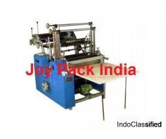 Which Company Best Seal Cut Machine Manufacturer in Delhi | Joy Pack India