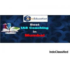 Top IAS Coaching Centre in Mumbai for Best Preparation