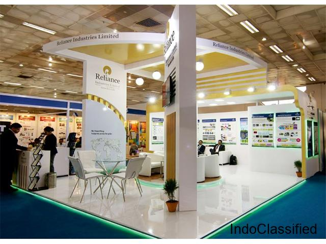 Promote Your Business By Exploring Exhibition Stand India Supplies
