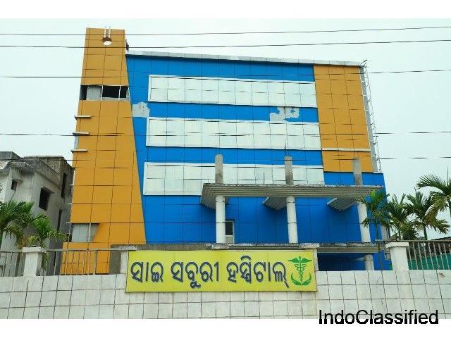 Best BSc Nursing Colleges in Bhubaneswar