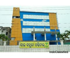 Best BSc Nursing Colleges in Bhubaneswar