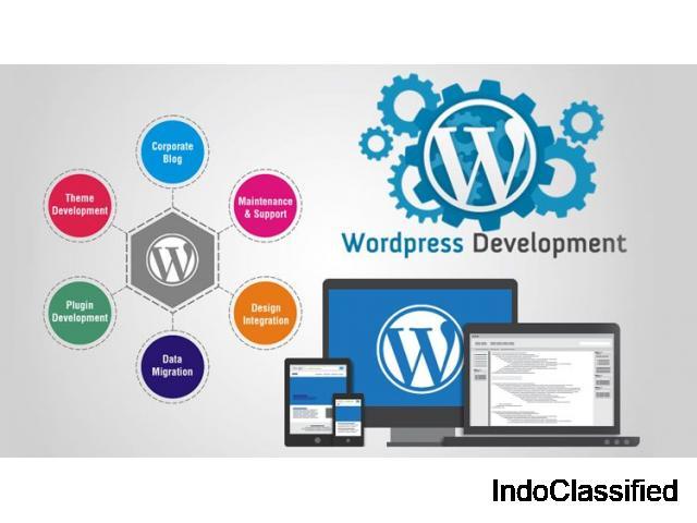 best website designing company in dubai