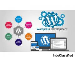 best website designing company in dubai