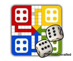 Ludo Game Development Company In USA