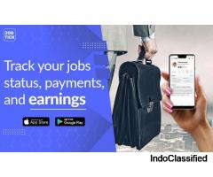 Jobtick - Home Jobs Done Easier Than Ever