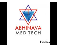 Web Design Company in Mysore | Best Digital Marketing Agency in Mysore