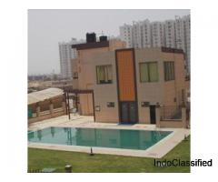 Luxury Apartments for Sale in Delhi NCR Available 2bhk,3bhk, and 4bhk