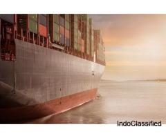 Top Shipping agents in Goa