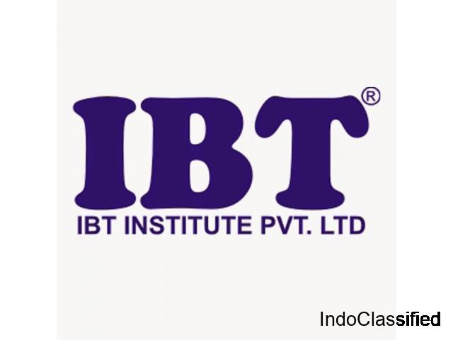 India No.1 Punjab Patwari Coaching in Chandigarh || IBT