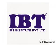 India No.1 Punjab Patwari Coaching in Chandigarh || IBT
