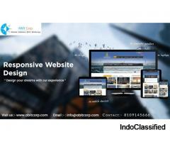 Website Designing Company in Indore