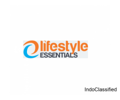 Ketogenic Weight Loss Program - Lifestyle Essentials