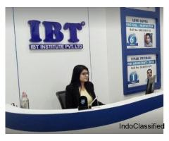 Ibt: Bank Po/ Clerk Coaching In Laxmi Nagar Delhi