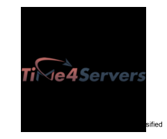 ASO Service Provider
