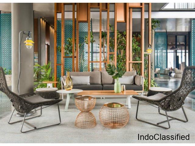 Rubenius -Top Best Residential Interior Designers in Bangalore