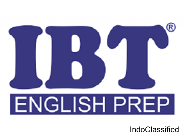 IBT | No.1 PTE Institute in Patiala