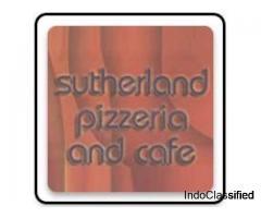 5% Off - Sutherland Pizzeria Menu - Pizza restaurant sutherland, NSW