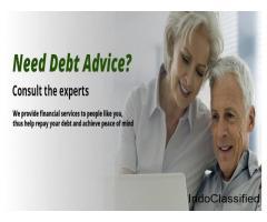 Debt Calculator, Debt Solutions