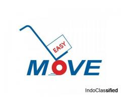 Easy Move KW
