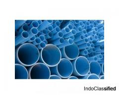 Buy Plumbing Materials at Best Rates Online in Hyderabad