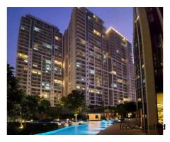Pioneer Araya Gurgaon, Pioneer Park Araya Sector 62 Gurgaon - Luxury Properties