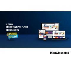 Fashion | WEB | Animation | Digital Marketing - Visual Media Academy