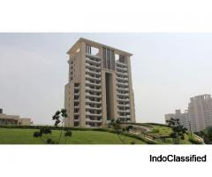 Best Homes in Gurgaon By Bestech Group