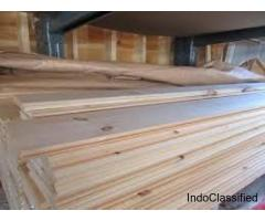 Buy Wooden Products Online, Plywood Price In Hyderabad