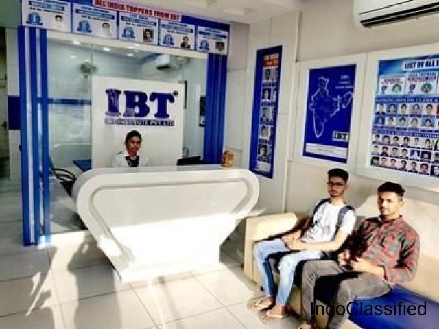 IBT Latest Punjab Government Jobs & Notifications