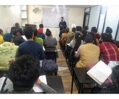 Best CDS Coaching in Chandigarh    IBT Defence