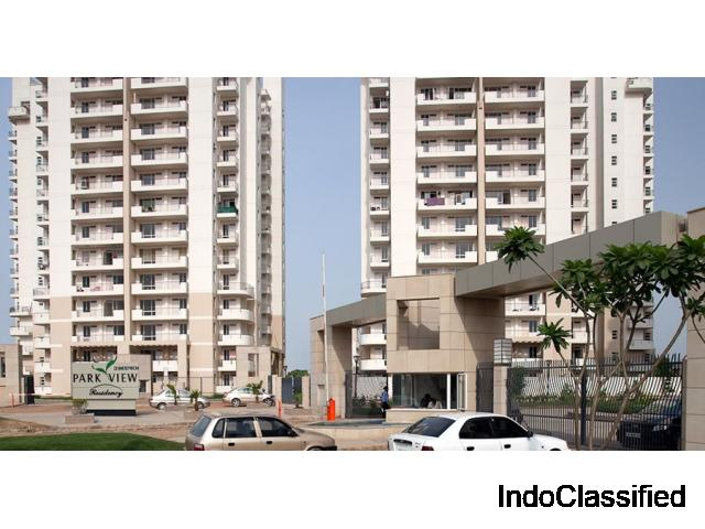 Best Opportunity to own 2/3 BHK Flats in Gurgaon by Bestech Group
