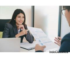 English Interview training and practice program for your job success - English Arrow
