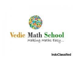 Vedic Math School