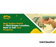 The Best Property Portal In Pakistan