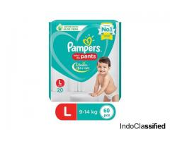 Buy baby care products online - Order at Bazarpe24