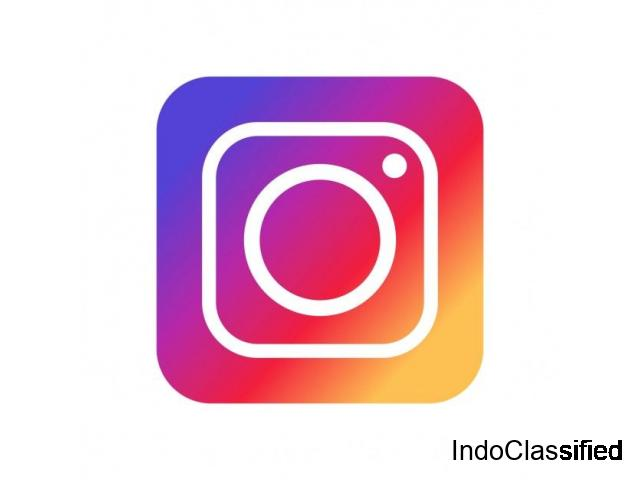 Instagram Launches Professional Dashboard | Digistart | India