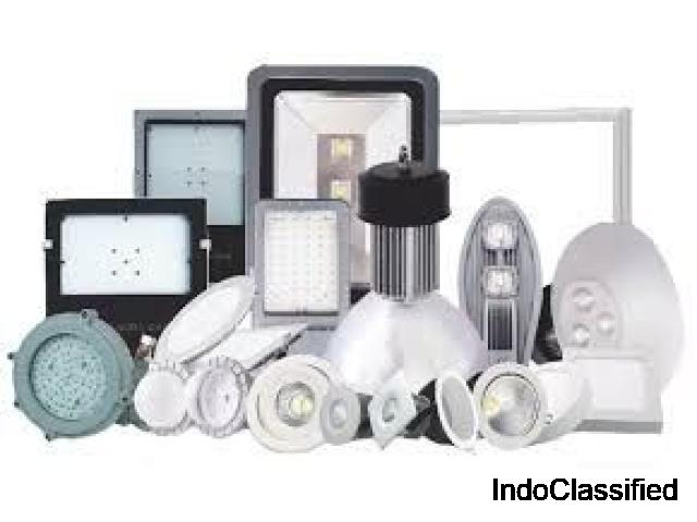 Buy Best Quality Lighting Products Online