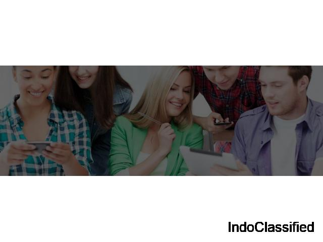 android training coimbatore | android course coimbatore | android institute coimbatore - 1