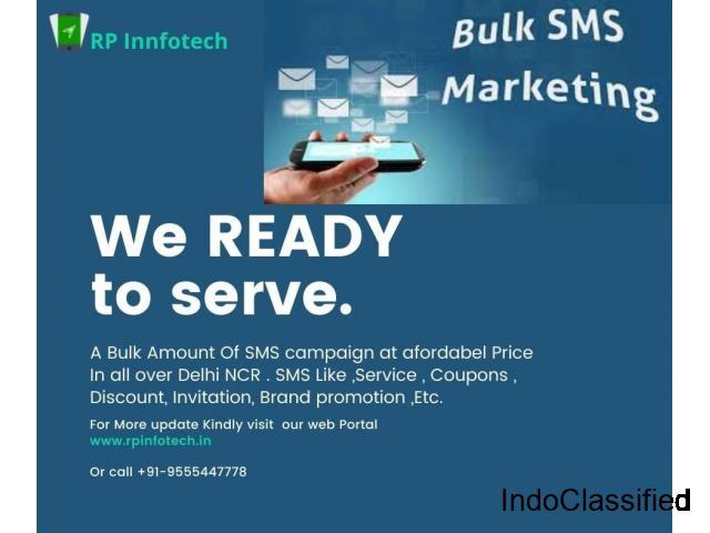 online marketing service in delhi ncr | rpinfotech