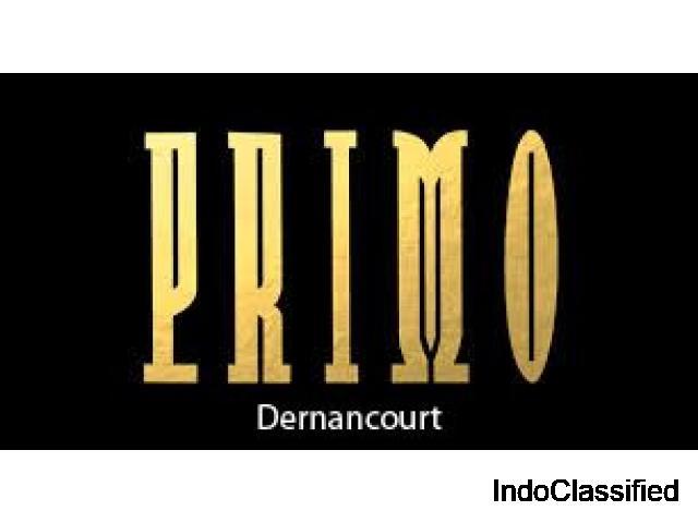 5% Off - Caffe Primo Dernancourt Takeaway Menu, SA