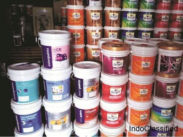 Buy Paints Online, Asian Paints Catalogue, Prices