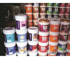 Buy Paints Online, Asian Paints Catalogue, Prices