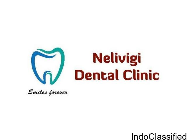 Root Canal Treatment Bangalore |Best Dental Clinic in Bellandur