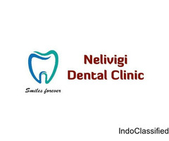 Root Canal Treatment Bangalore |Best Dental Clinic in Bellandur