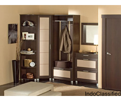 Bedroom Wardrobe Chennai